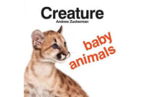 Creature Baby Animals