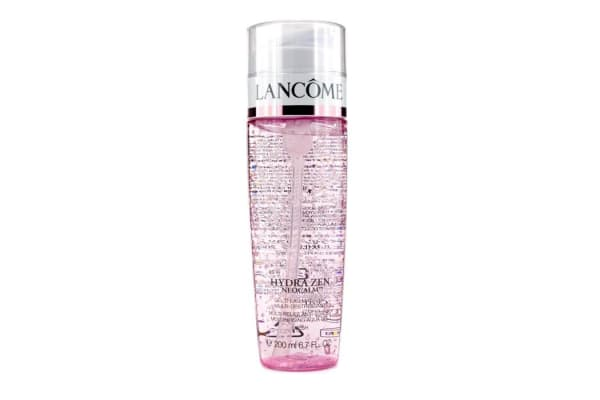 Lancome Hydra Zen Neocalm Multi-Relief Anti-Stress Moisturising Aqua Gel - Fresh (200ml/6.7oz)