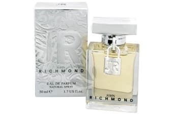 John Richmond 50Ml EDP