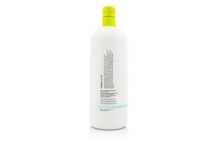 DevaCurl One Condition Original (Daily Cream Conditioner - For Curly Hair) 946ml