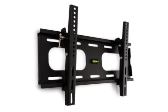 Blu-tec tv bracket TV Accessories -PB-118