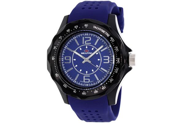 Seapro  Men's Dynamic (SP4111)