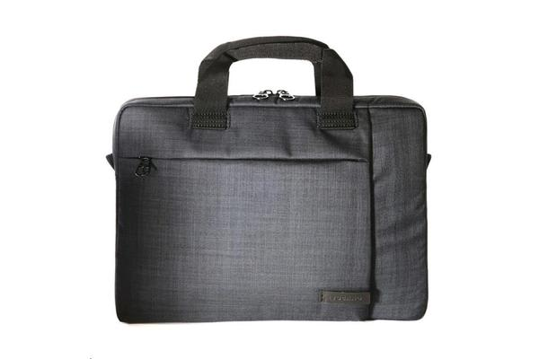 "Tucano 13"" Svolta Carry Case - Black"
