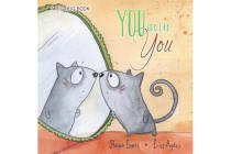 You are Like You - Big Hug Book
