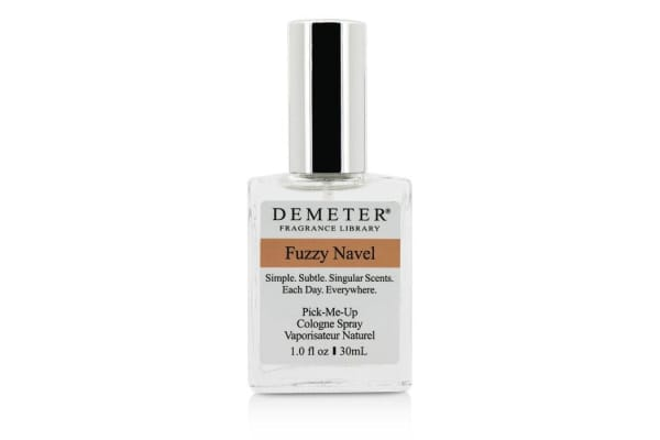 Demeter Fuzzy Navel Cologne Spray (30ml/1oz)