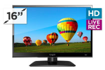 "16"" LED TV (HD) VA series"
