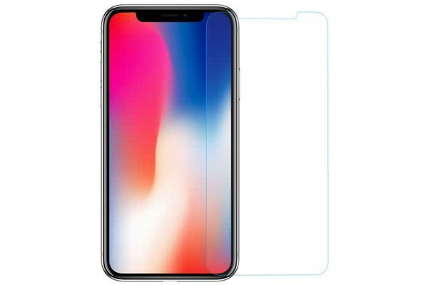 Momax iPhone X Pro+ Glass Screen Protector