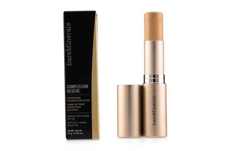 BareMinerals Complexion Rescue Hydrating Foundation Stick SPF 25 - # 05 Natural 10g
