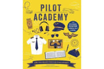 Pilot Academy - Are you ready for the challenge?