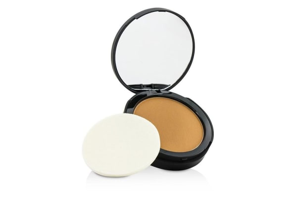 Dermablend Intense Powder Camo Compact Foundation (Medium Buildable to High Coverage) - # Honey 13.5g/0.48oz