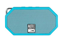 Altec Lansing Mini H20 'Everything Proof' Bluetooth Speaker