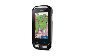 Garmin Edge 1000 (Bundle)