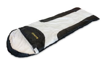 Komodo Hollow Fibre Thermal Sleeping Bag