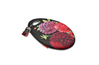 Burgon & Ball British Bloom Kneelo Kneeler