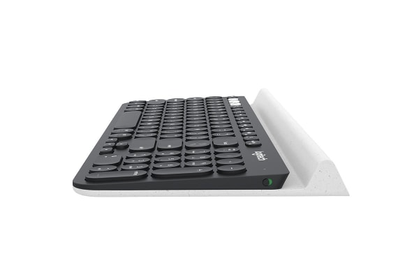 Logitech K780 Multi Device Wireless Keyboard (920-008028)