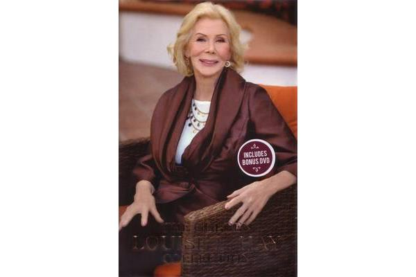 The Golden Louise Hay Collection