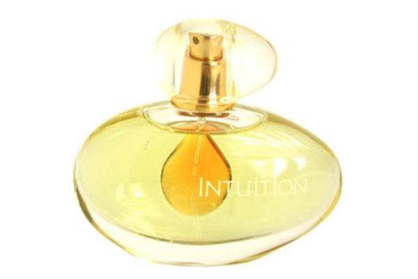 Estee Lauder Intuition Eau De Parfum Spray (30ml/1oz)