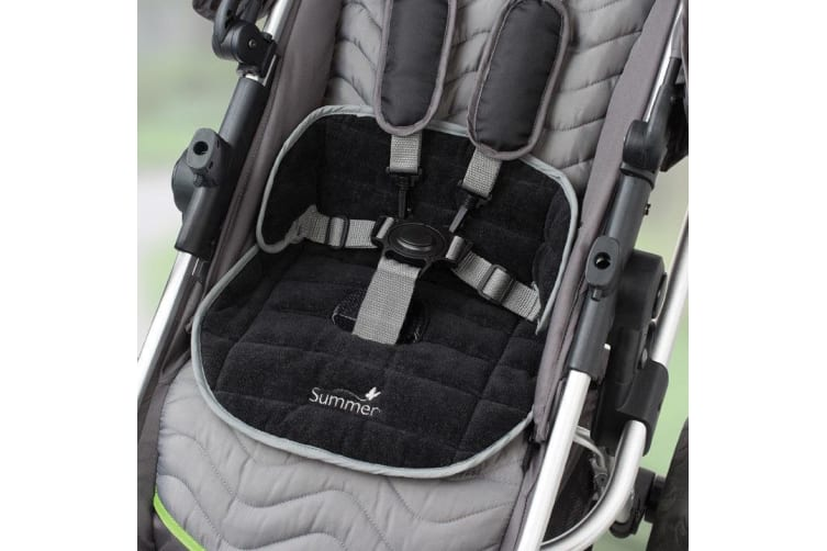 Summer Infant Complete Coverage Piddle Pad