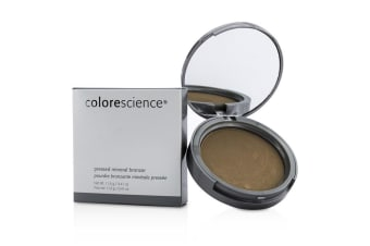 Colorescience Pressed Mineral Bronzer - Mojave 11.6g