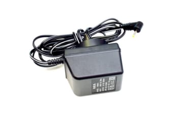 2.1mm Reversible Linear Type Power Supply