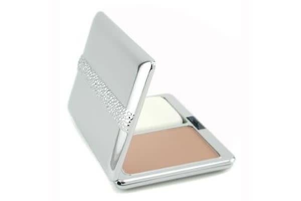 La Prairie Cellular Treatment Foundation Powder Finish - Rose Beige (New Packaging) (14.2g/0.5oz)