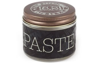 18.21 Man Made Hair Paste 60ml