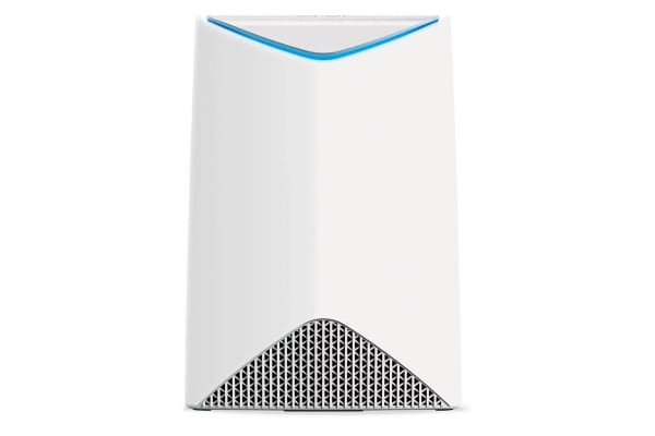 Netgear AC3000 Orbi Mesh Router Wifi System Pro Tri-Band Add-On Satellite (SRS60-100AUS)