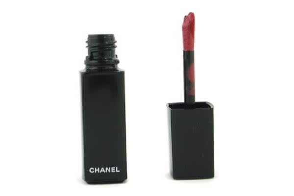 Chanel Rouge Allure Laque - # 73 Imperial (6ml/0.2oz)