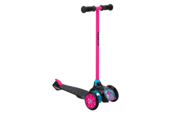 Razor Jr. T3 Scooter (Pink)