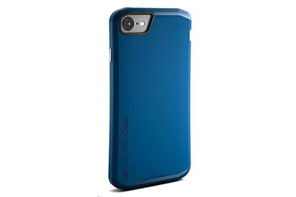 Element Case iPhone 7 Plus - Aura Deep Blue