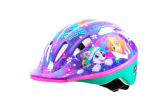 Paw Patrol Skye Toddler Bike Helmet