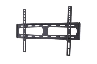 DYNALINK 32-50 inch Ultra-Slim Fixed LCD Wall Bracket