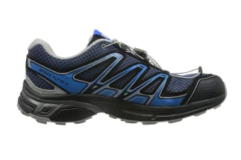 Salomon Men's Wings Flyte 2 (Slate Blue)