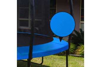 UP-SHOT 16ft Replacement Trampoline Padding - Pads Pad Outdoor Safety Round