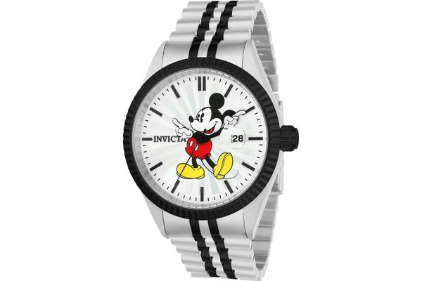 Invicta Men's Disney Limited Edition (22773)