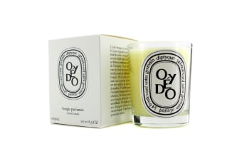 Diptyque Scented Candle - Oyedo 190g
