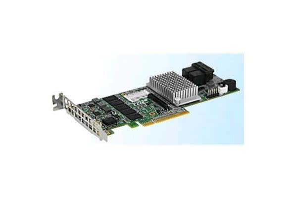 Supermicro Add-on Card S3108L-H8iR
