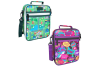2PK Sachi Thermal Insulated Picnic Lunch Tote Hot Carry Bag Box Culture City