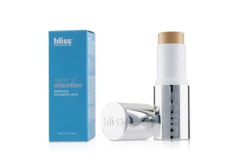 Bliss Center Of Attention Balancing Foundation Stick - # Natural (n) 15g/0.52oz