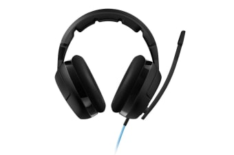 Roccat KAVE XTD Stereo Premium Stereo Headset
