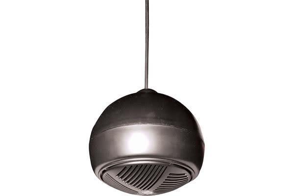 Redback 100V Line Pendant Speakers