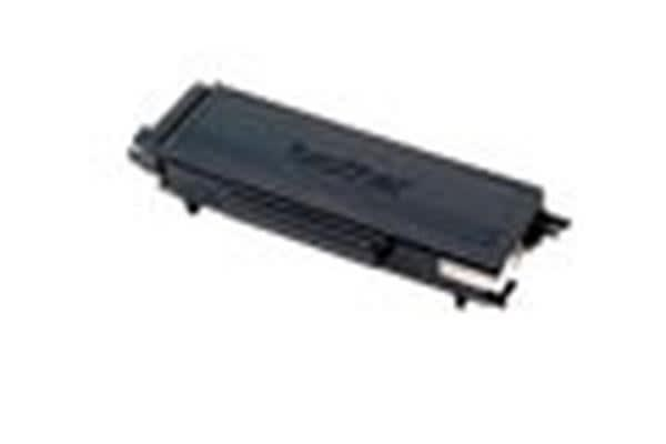 Brother TN3185 Toner Cartridge 7000 pages HL-5240/50/70DN