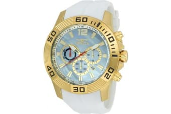 Invicta Women's Disney Limited Edition