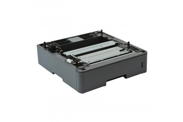 Brother 250 sheet opt Tray for L5100DN/5200DW/6200DW/L6700DW