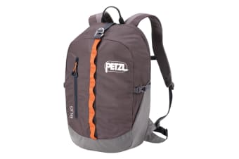 Petzl Bug 18L Grey