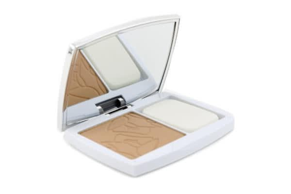 Lancome Teint Miracle Natural Light Creator Compact SPF 15 - # 01 Beige Albatre (9g/0.31oz)