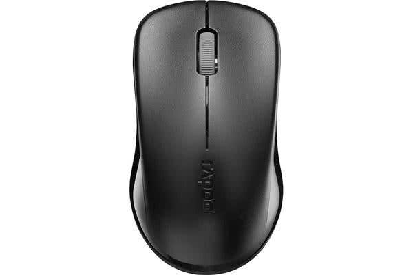 Rapoo Wireless Mouse