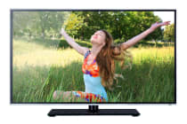"42"" LED TV (Full HD) WA Series"
