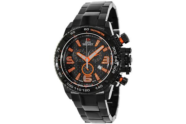 Swiss Precimax Men's Forge Pro (SP13241)