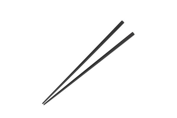 D.Line Chopsticks Lacquer Black